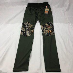 Legendary Whitetails HuntGuard Early Season Pants